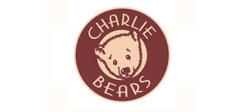 charlie_bears_logo