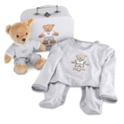 Steiff_Sleep_Well_Baby_Gift