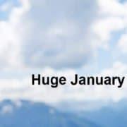 January_Sale