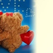 Love_Bears2
